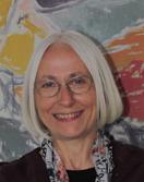 Isabella Knappmann
